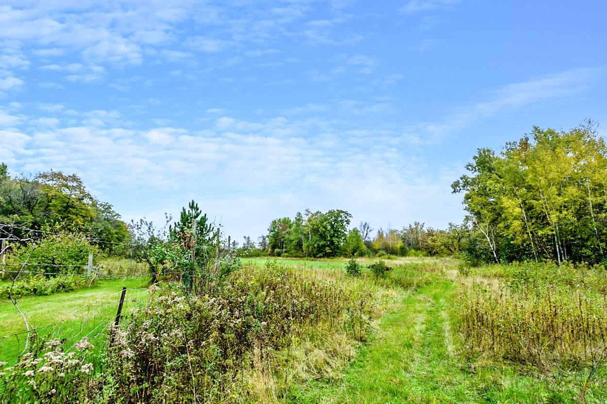 11604 Orvs Landing Road, Thomastown Township, MN 56479
