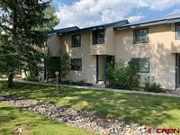199 Davis Cup #4065, #Long Term, Pagosa Springs, CO 81147