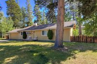 1747 Bakersfield Street, South Lake Tahoe, CA 96150