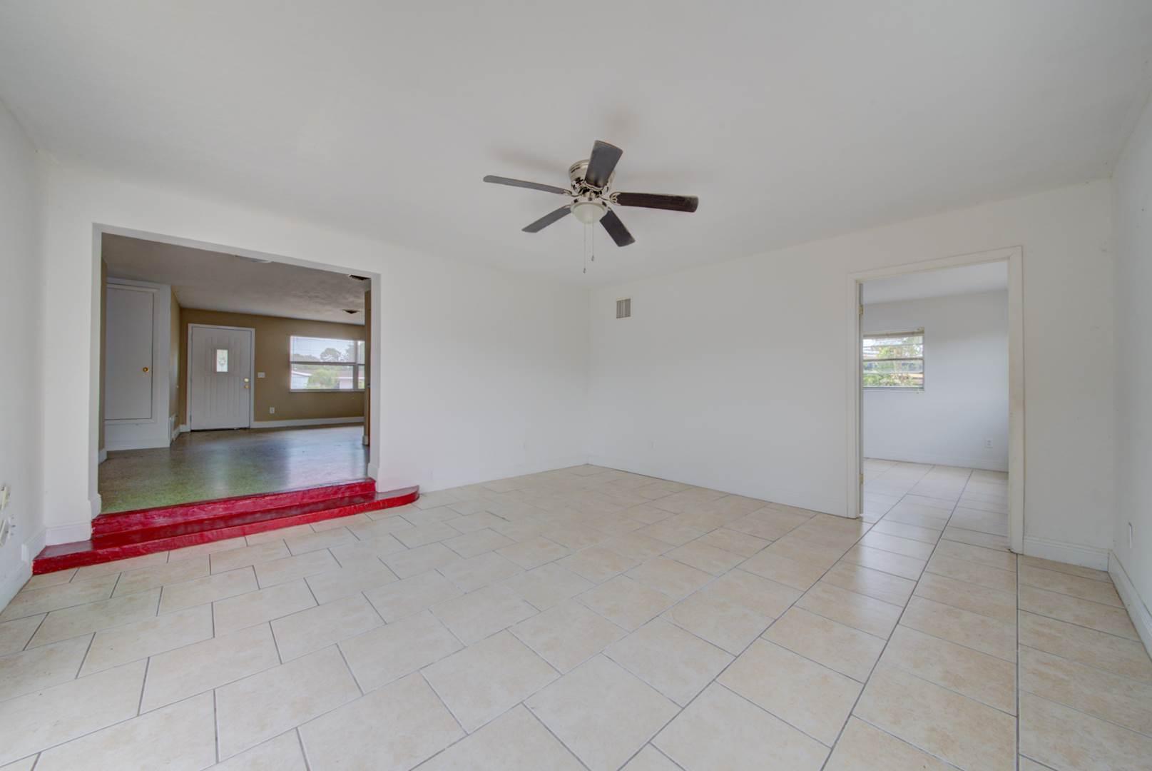 4755 Key Madeira, Titusville, FL 32780