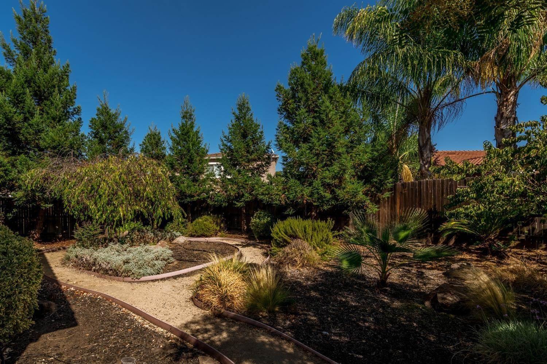 1200 Jorgenson Drive, Lincoln, CA 95648