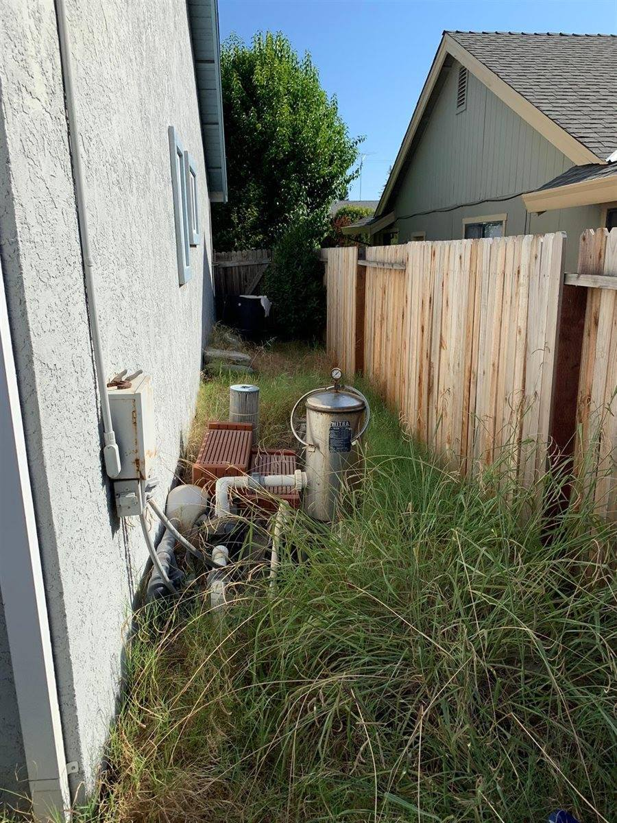 1079 Windermere Avenue, Roseville, CA 95678
