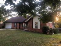 1607 NE Catoma Drive, Cullman, AL 35055