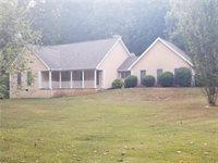125 Manor Circle, Sharpsburg, GA 30277
