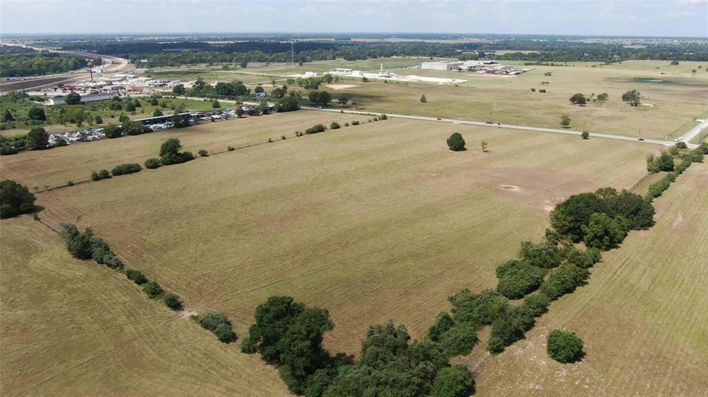 40647 Fm 1488, Hempstead, TX 77445