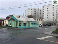 402 5th Avenue, Fairbanks, AK 99701