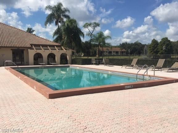 13264 White Marsh LN 3311, Fort Myers, FL 33912