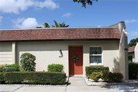 6300 S Pointe BLVD 403, Fort Myers, FL 33919