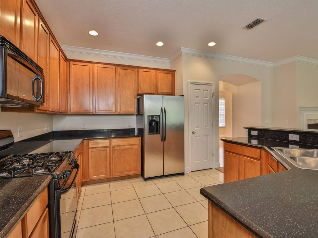 1604 Victoria Gardens Drive, Deland, FL 32724