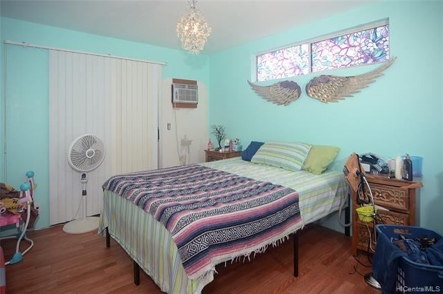 87-822 Kulauku Street, Waianae, HI 96792