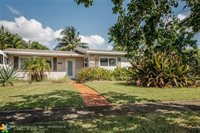 1207 NW 18th St, Fort Lauderdale, FL 33311