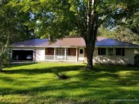 28 Front Street, Baring Plt, ME 04694
