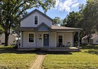 505 Northwest 5th Street, Abilene, KS 67410