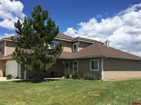 16 Edinburgh Circle, Pagosa Springs, CO 81137