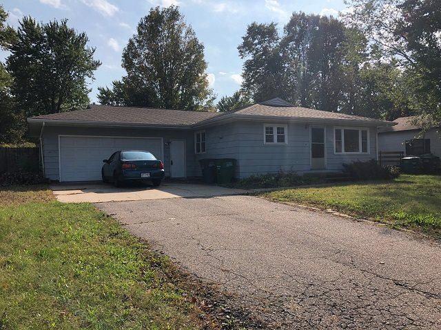 1310 Cook Avenue, Wisconsin Rapids, WI 54494