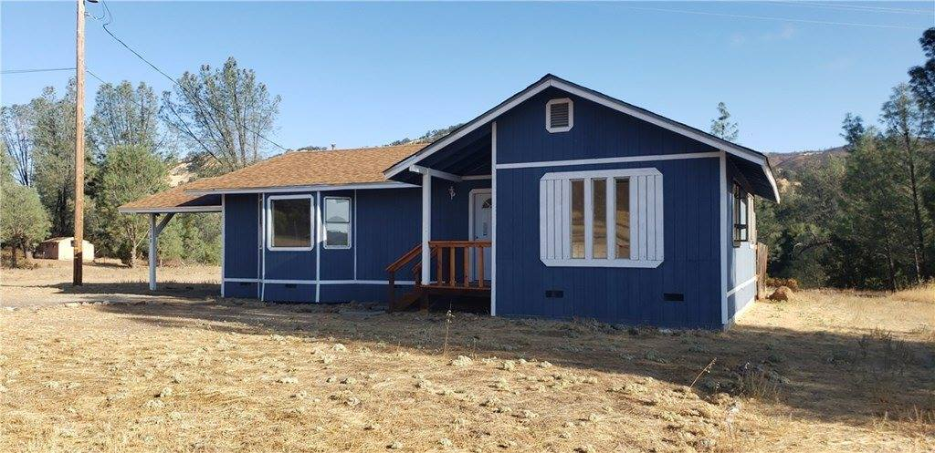 2768 Larches Way, Clearlake Oaks, CA 95423
