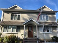587 Wadleigh ave, West Hempstead, NY 11552