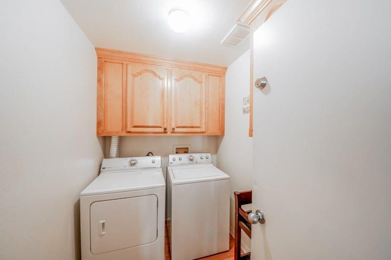 1201 S Holmes Avenue, Cushing, OK 74023