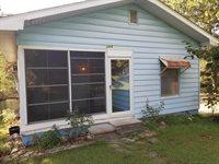 3444 Downing Lane, Joplin, MO 64804