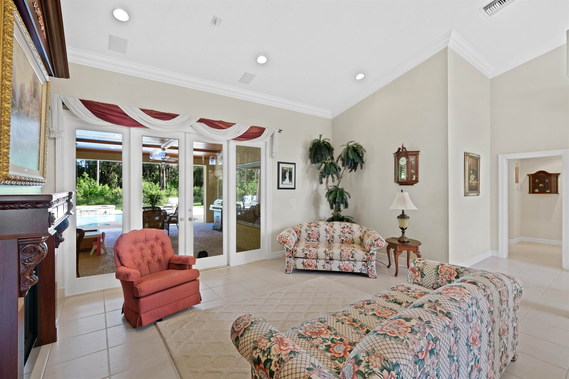 14780 Stirrup Lane, Wellington, FL 33414
