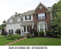 1740 Harrison Pond Dr, New Albany, OH 43054