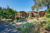 2111 Brush Creek Road, Santa Rosa, CA 95404