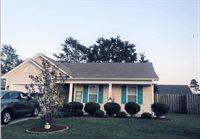2038 Southern Pine Drive, Leland, NC 28451