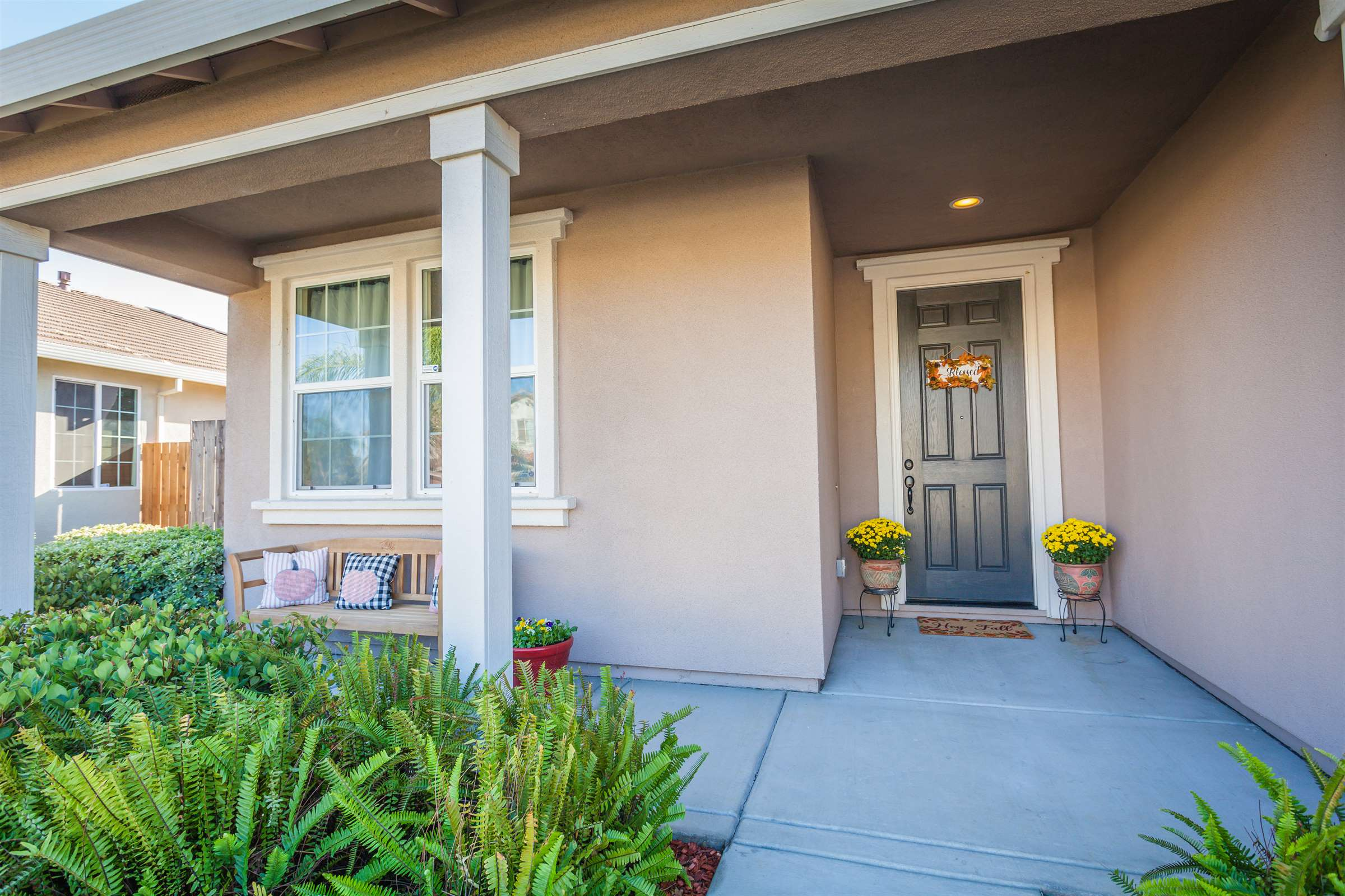113 Silver Bell Way, Oakley, CA 94561