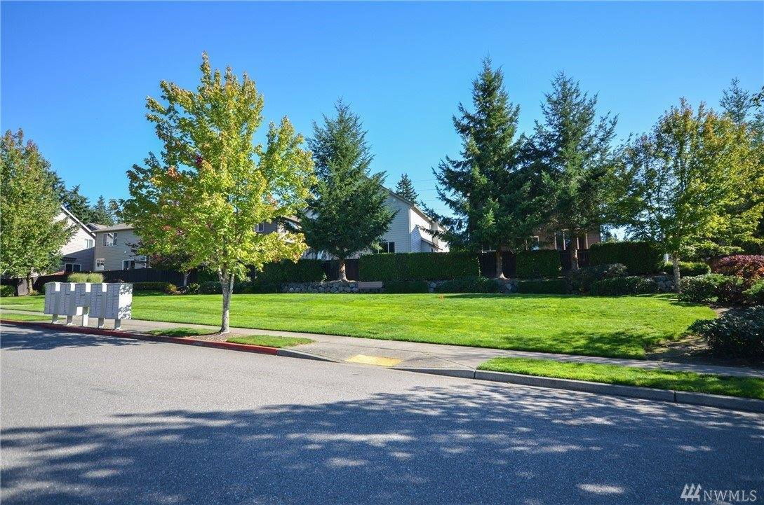 16522 42nd Ave SE, Bothell, WA 98012