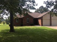 7951 North Farm Rd 153, Springfield, MO 65803