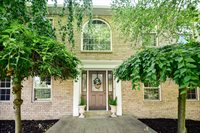 200 Foxcroft rd, Lexington, OH 44904