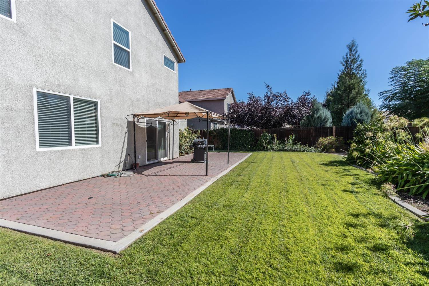 745 Berry Patch Court, Gridley, CA 95948