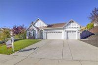 910 Baker Hill Way, Rocklin, CA 95765