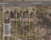 4931 S Sherman Ave, Tucson, AZ 85757