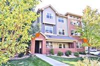 9633 East 5th Avenue, #10201, Denver, CO 80230