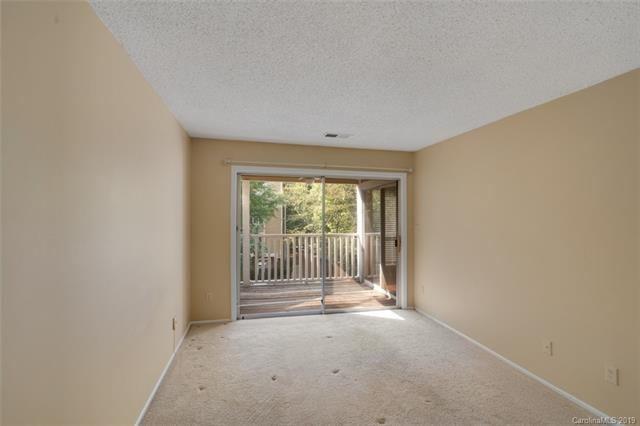 2518 Cranbrook Lane, #6, Charlotte, NC 28207