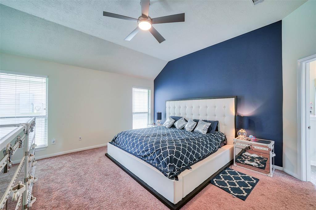 6514 Sam Rayburn Drive, Manvel, TX 77578