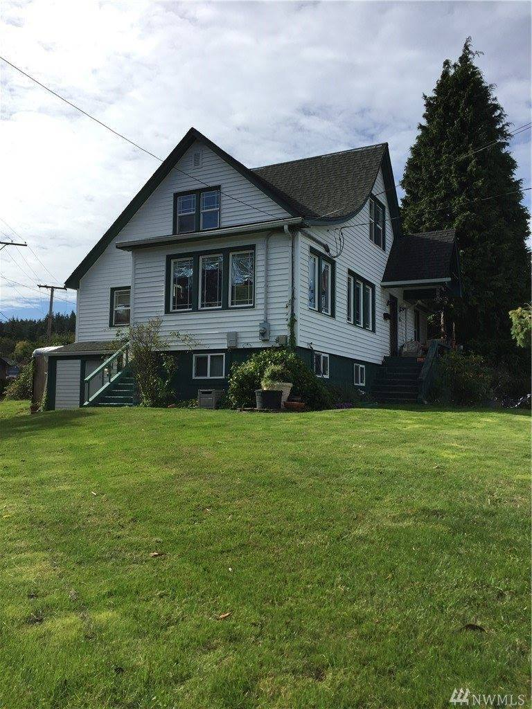420 Edwards, Bellingham, WA 98225
