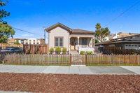 1385 Lewis ST, Santa Clara, CA 95050
