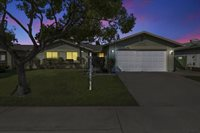 1291 Gabriel Street, Turlock, CA 95380