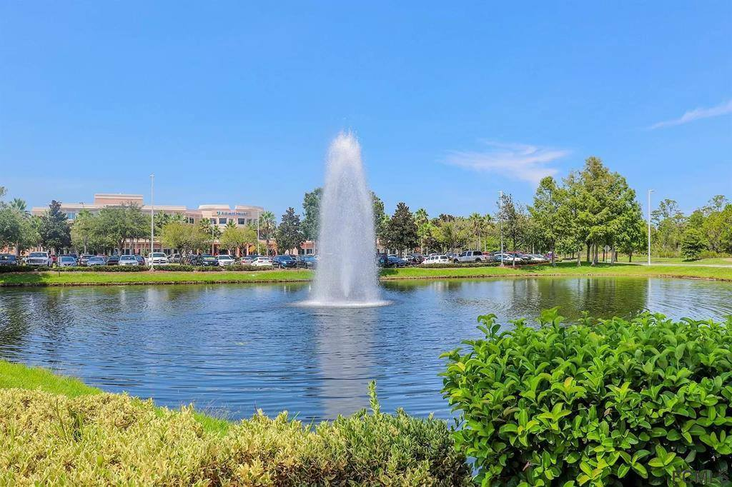 6 Rippling Place, Palm Coast, FL 32164