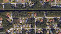 6 Rippling Place, Palm Coast, FL 32164