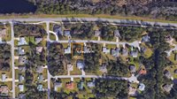 6 Ziegfeld Place, Palm Coast, FL 32164