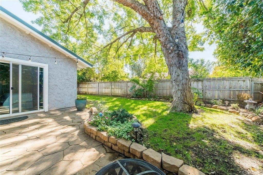 43 Forest Creek Circle, Chico, CA 95928