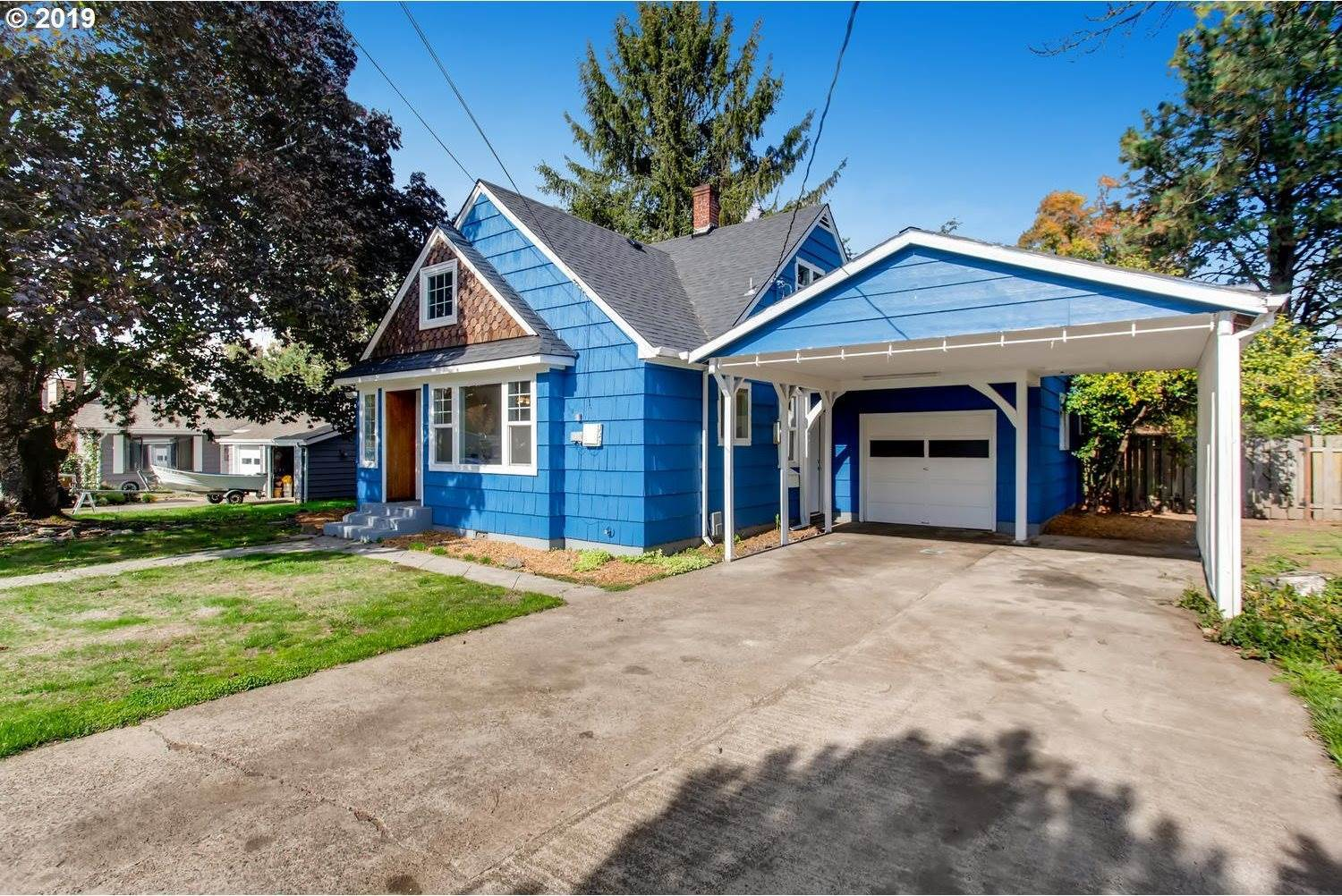1759 NE 18TH St, McMinnville, OR 97128