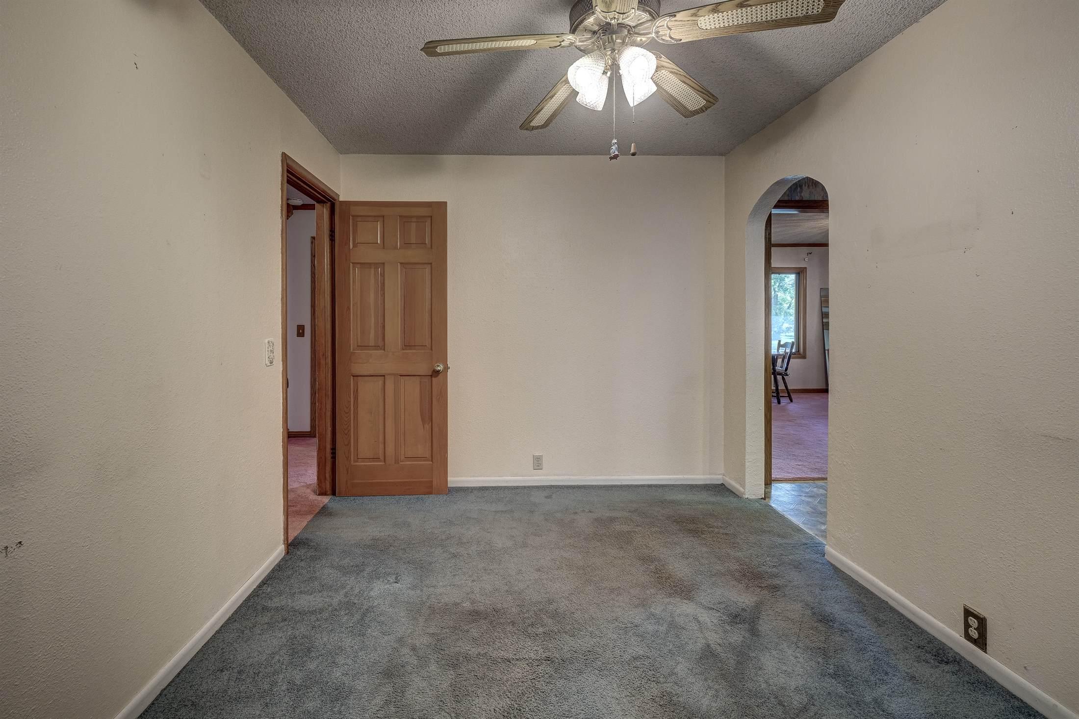 4410 Birch Lane, Joplin, MO 64801