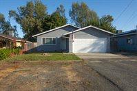 644 Tehama Avenue, Oroville, CA 95965