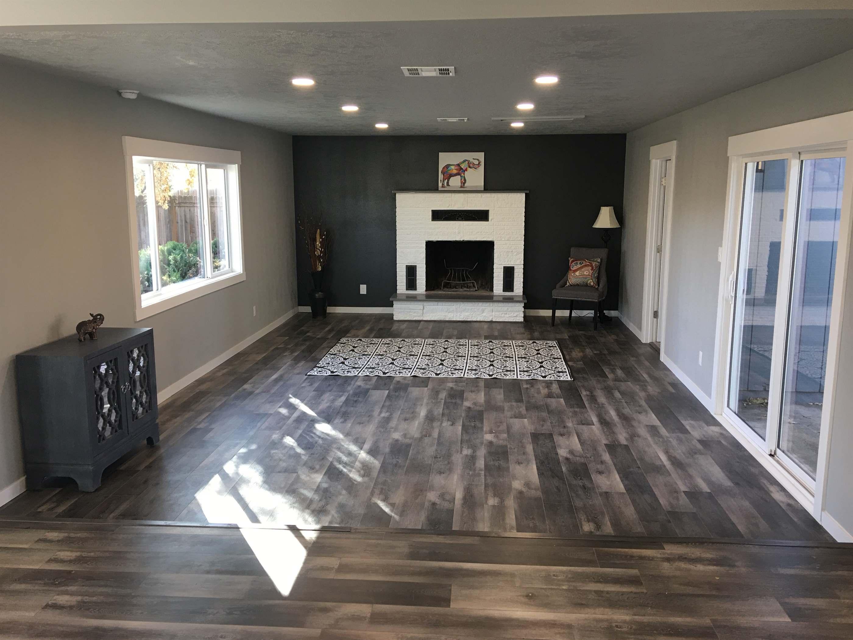 3029 Maple Grove, Boise, ID 83704