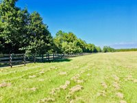 Tbd Lot A Winning Ways Lane, Aberdeen, NC 28315