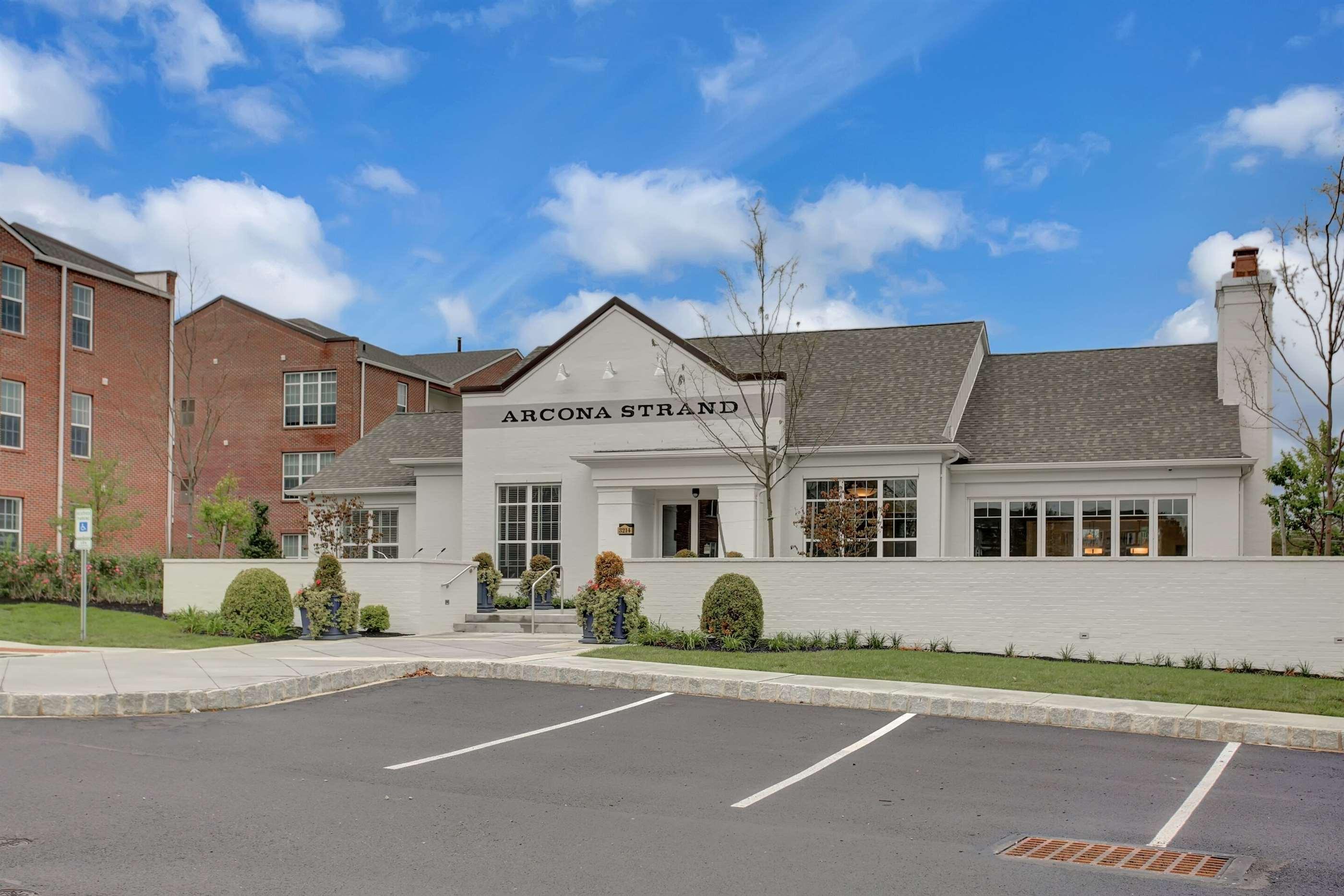 3262 Lark Way, Mechanicsburg, PA 17055